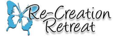 re-creationretreat