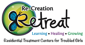 therapeutic residential treatment center