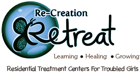 Residential Treatment Center Rtc For Teenage Girls Re Creation