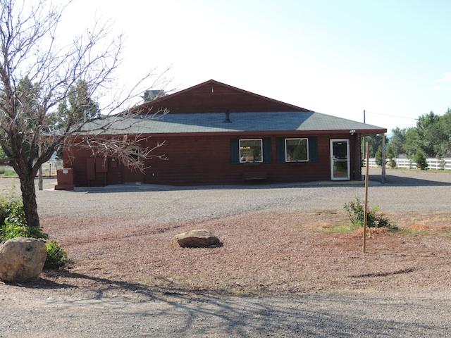 boarding school for troubled teens