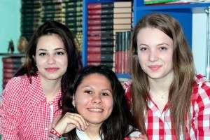 All_Girls_School