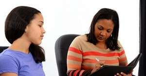 Helping Restore Families Through Parent Coaching and Aftercare