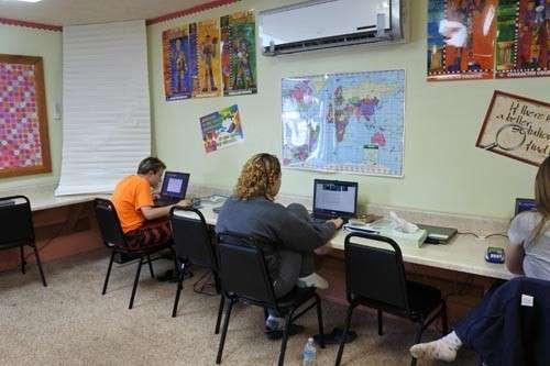 residential treatment center for girls in arizona