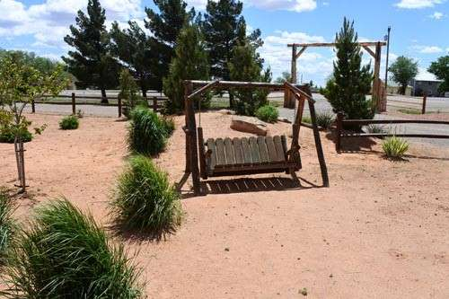 best residential treatment center in arizona