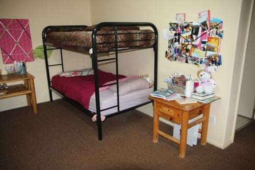 Counseling for teen girls in Arizona