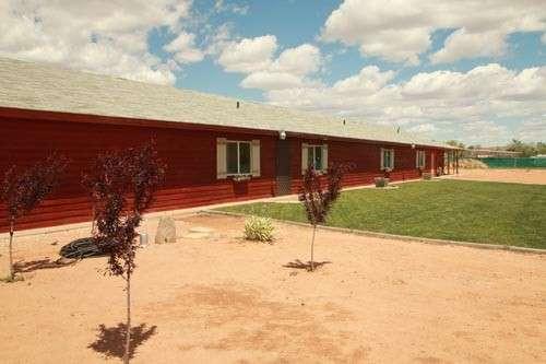arizona boarding schools for struggling girls