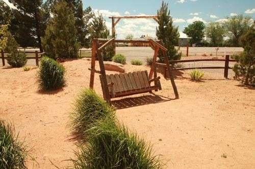 therapeutic boarding schools in arizona