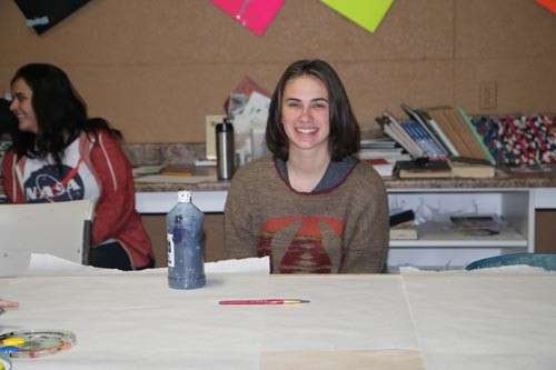 academic help for teen girls in arizona
