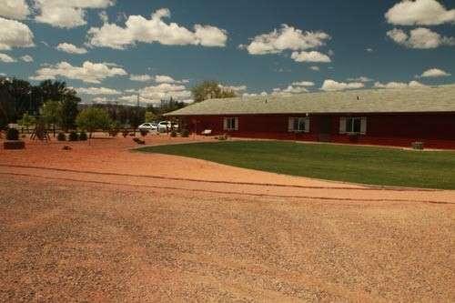 therapeutic boarding school in arizona for girls